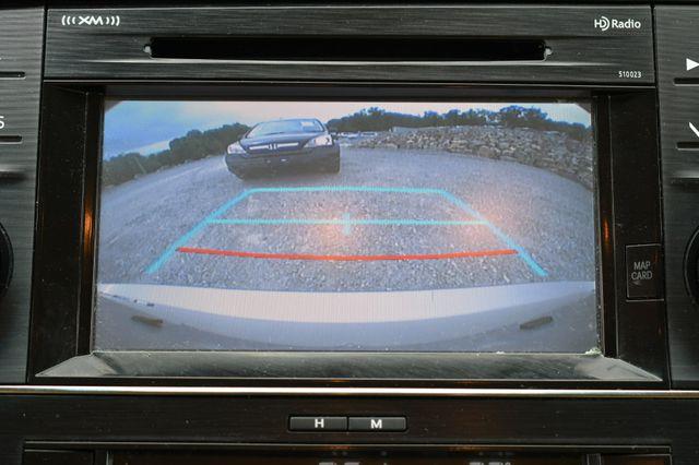 2015 Toyota Avalon XLE Premium Naugatuck, Connecticut 22