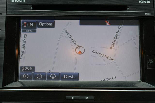 2015 Toyota Avalon XLE Premium Naugatuck, Connecticut 23
