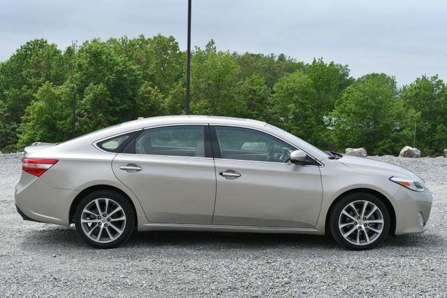 2015 Toyota Avalon XLE Premium Naugatuck, Connecticut 5