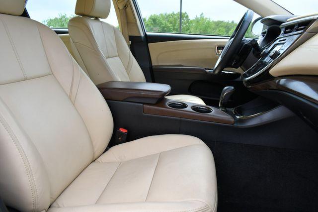 2015 Toyota Avalon XLE Premium Naugatuck, Connecticut 9