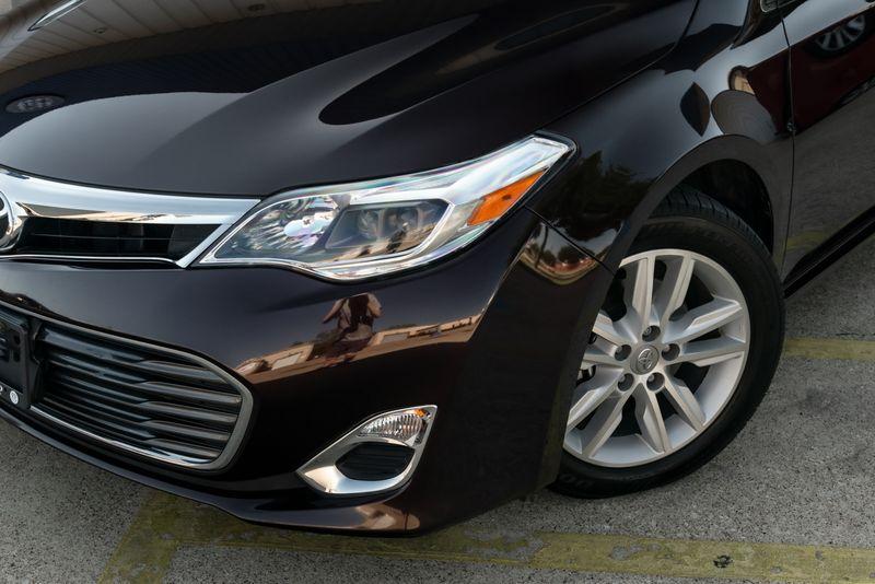 2015 Toyota Avalon XLE Premium in Rowlett, Texas