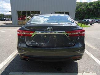 2015 Toyota Avalon XLE SEFFNER, Florida 14