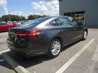 2015 Toyota Avalon XLE SEFFNER, Florida 15