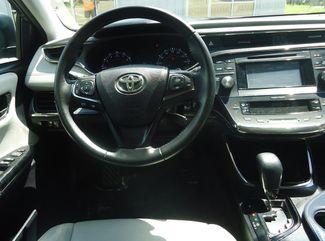 2015 Toyota Avalon XLE SEFFNER, Florida 21