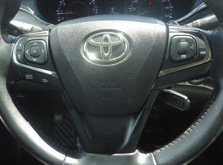 2015 Toyota Avalon XLE SEFFNER, Florida 22