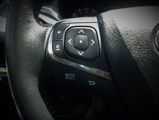 2015 Toyota Avalon XLE SEFFNER, Florida 24