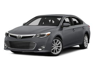 2015 Toyota Avalon in Tomball, TX 77375