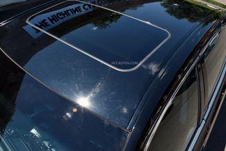 2015 Toyota Avalon XLE Waterbury, Connecticut 11