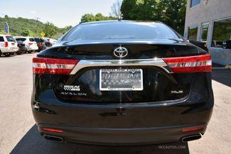 2015 Toyota Avalon XLE Waterbury, Connecticut 14