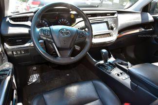2015 Toyota Avalon XLE Waterbury, Connecticut 15