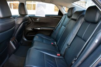 2015 Toyota Avalon XLE Waterbury, Connecticut 18