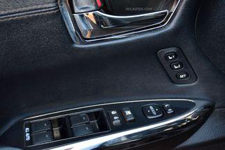 2015 Toyota Avalon XLE Waterbury, Connecticut 27
