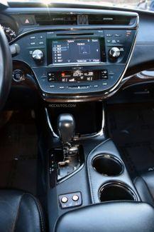 2015 Toyota Avalon XLE Waterbury, Connecticut 32
