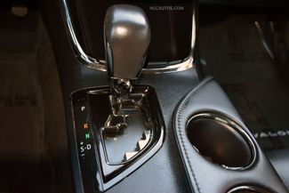 2015 Toyota Avalon XLE Waterbury, Connecticut 37
