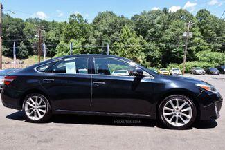 2015 Toyota Avalon XLE Waterbury, Connecticut 6