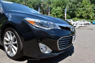 2015 Toyota Avalon XLE Waterbury, Connecticut 9