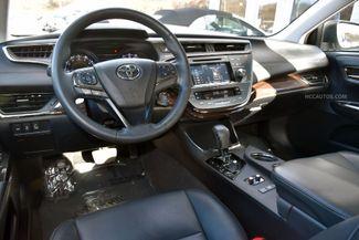2015 Toyota Avalon XLE Premium Waterbury, Connecticut 16