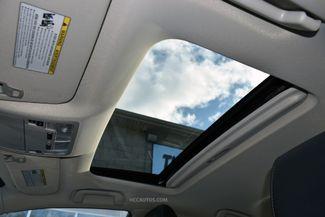 2015 Toyota Avalon XLE Premium Waterbury, Connecticut 17