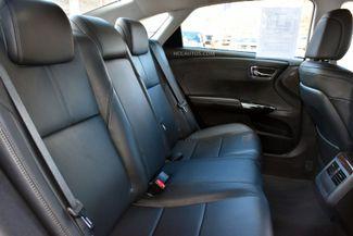 2015 Toyota Avalon XLE Premium Waterbury, Connecticut 20