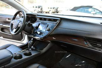 2015 Toyota Avalon XLE Premium Waterbury, Connecticut 21