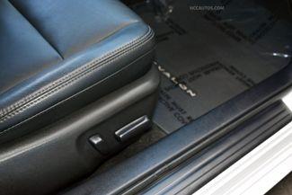 2015 Toyota Avalon XLE Premium Waterbury, Connecticut 22