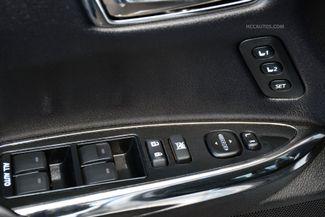 2015 Toyota Avalon XLE Premium Waterbury, Connecticut 27