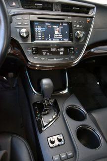 2015 Toyota Avalon XLE Premium Waterbury, Connecticut 32
