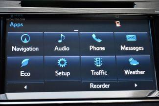 2015 Toyota Avalon XLE Premium Waterbury, Connecticut 34