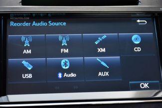 2015 Toyota Avalon XLE Premium Waterbury, Connecticut 35