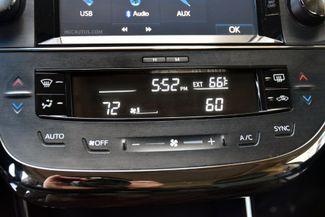 2015 Toyota Avalon XLE Premium Waterbury, Connecticut 36
