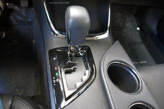 2015 Toyota Avalon XLE Premium Waterbury, Connecticut 38