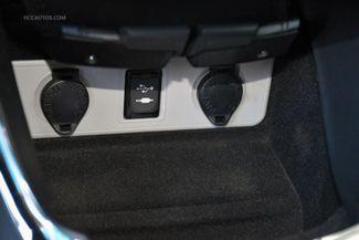 2015 Toyota Avalon XLE Premium Waterbury, Connecticut 40