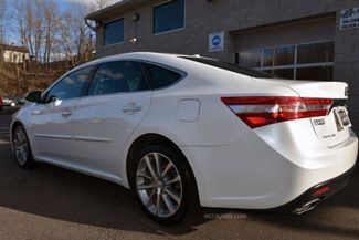 2015 Toyota Avalon XLE Premium Waterbury, Connecticut 5
