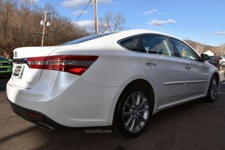 2015 Toyota Avalon XLE Premium Waterbury, Connecticut 7