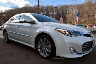 2015 Toyota Avalon XLE Premium Waterbury, Connecticut 9