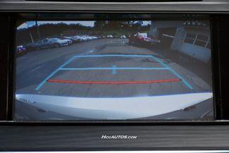 2015 Toyota Avalon 4dr Sdn XLE Touring SE Waterbury, Connecticut 1