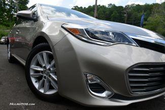 2015 Toyota Avalon 4dr Sdn XLE Touring SE Waterbury, Connecticut 10