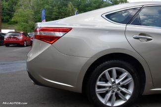 2015 Toyota Avalon 4dr Sdn XLE Touring SE Waterbury, Connecticut 12