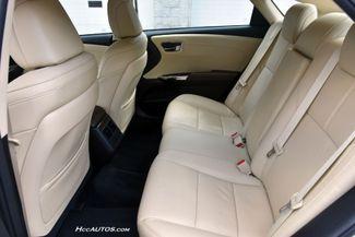 2015 Toyota Avalon 4dr Sdn XLE Touring SE Waterbury, Connecticut 16