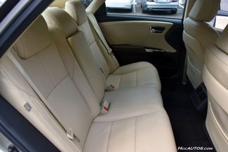 2015 Toyota Avalon 4dr Sdn XLE Touring SE Waterbury, Connecticut 17