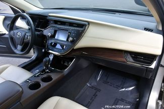 2015 Toyota Avalon 4dr Sdn XLE Touring SE Waterbury, Connecticut 19