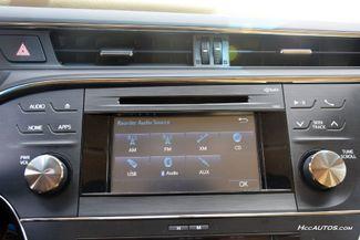 2015 Toyota Avalon 4dr Sdn XLE Touring SE Waterbury, Connecticut 28