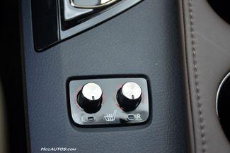 2015 Toyota Avalon 4dr Sdn XLE Touring SE Waterbury, Connecticut 32