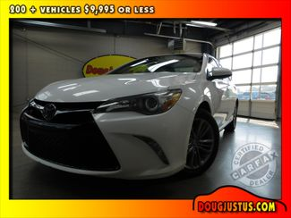 2015 Toyota Camry LE in Airport Motor Mile ( Metro Knoxville ), TN 37777