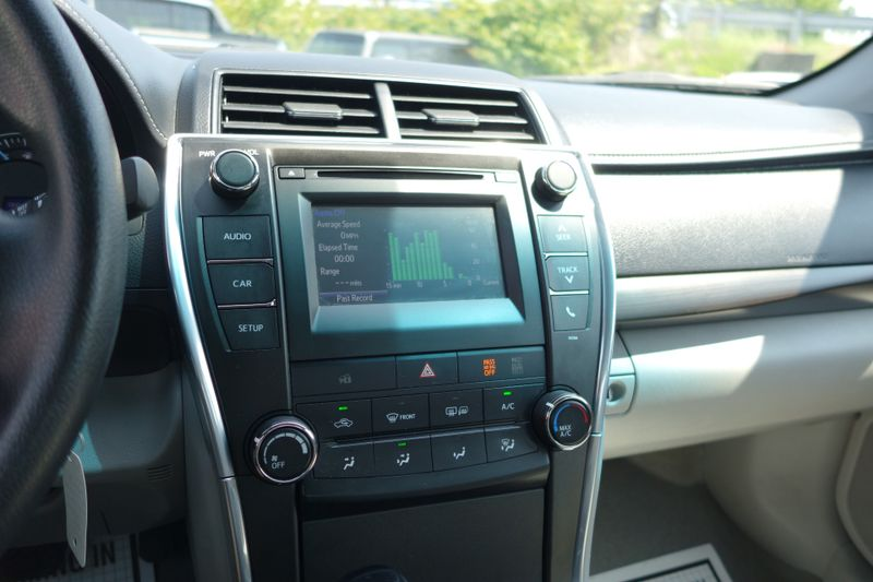 2015 Toyota Camry LE  city MA  Beyond Motors  in Braintree, MA