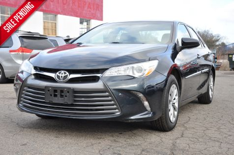 2015 Toyota Camry LE in Braintree