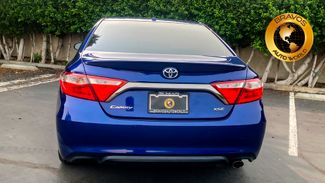 2015 Toyota Camry XSE  city California  Bravos Auto World  in cathedral city, California
