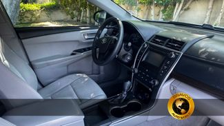 2015 Toyota Camry LE  city California  Bravos Auto World  in cathedral city, California