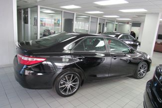 2015 Toyota Camry XSE W/ BACK UP CAM Chicago, Illinois 6