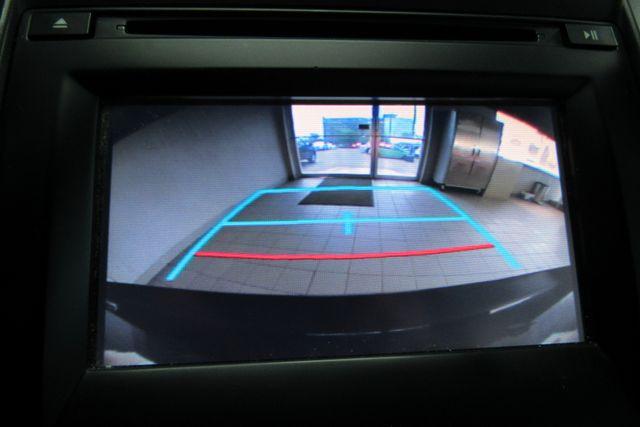 2015 Toyota Camry SE W/ BACK  UP CAM Chicago, Illinois 14
